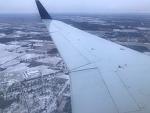 4년만에 처음으로 미시간주에 갔다왔어요!