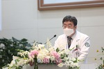 고신대복음병원, 개원 70주년 기념식 개최