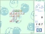 다레팬더 게임샵 , TarePanda Game Shop {퍼즐 , Puzzle}