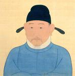 여진족에서 이성계의 의형제, 조선 개국공신 청해 이씨 시조 이지란 그는 누구인가?