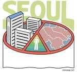 4.7 보궐선거… '부동산, 강남, 계급 투표'