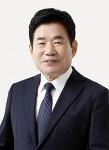 민주당 부동산특위 위원장에 김진표 내정