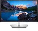모니터 구입 Dell UltraSharp UP3221Q