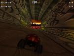 매드트랙 , Mad Trax {레이싱 , Racing}