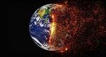 기후변화와 패시브하우스