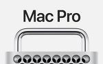2019 맥 프로 (Mac Pro 2019) 프리뷰