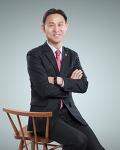 [조연심이 만난 e-사람] 유튜브채널 <너와나의 은퇴학교> 교장이자 GWR 리더 김동석 대표를 만나다