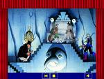 어드벤처스 오브 배트맨 앤 로빈 카툰 메이커 , The Adventures of Batman & Robin Cartoon Maker {유틸리티 , Utility}