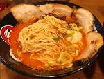 강남역 맛집 - 맛있는 일본라멘 사가라멘! 라멘맛집! 혼밥 좋아요~