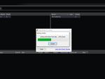 pc 컴퓨터 mp3 음악 재생 오디오 플레이어 추천, pc 음악 재생 프로그램