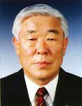 [장흥문인]장흥의 문화운동가 수필가·서예가 윤수옥(1938~)