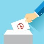 제21대 국회의원 선거, 무엇이 바뀌었나