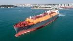 한국조선해양, 선박 6척, 8,370억원 수주
