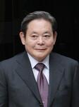 이건희 삼성 회장 별세 사망 향년 78세 일본반응