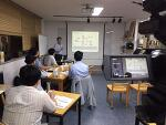 [시민세금학교] 7강. 홍순탁의 주요 세금 탈루 유형과 개선 방안