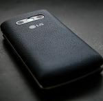 LG핸드폰철수 드디어 역사속으로, 이젠, 삼성폰만 사용해야 되나?