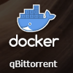Synology NAS에서 Torrent 사용하는 방법 총정리 (+Docker 활용)