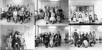 [마감_진행예정] 전문코치양성교육 <3Cs I Basic(20h)>, ★100% 온라인으로 진행하는 '토요반': 6/12, 6/19, 7/3, 7/10(토) 9-14시 #6-8명 모집