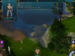 이블 아일랜드 (K) , Evil Islands (K) {롤플레잉-액션 , RPG-Action}