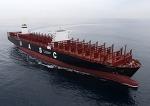 한국조선해양, 초대형 컨테이너선 6척, 9,000억원 수주