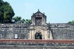[해외여행] 동양의 진주 필리핀의 수도 '마닐라'