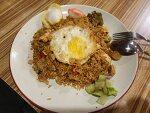 인도네시아 먹거리 이야기 - 나시고랭