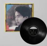 양준일 엘피 재발매 (1집, 2집 vinyl 예약중, 10월 발매) (리베카, 헬프 미 큐핏, 댄스위드미 아가씨, 가나다라마바사)