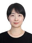 [칼럼] 사용후핵연료 문제, 누가 책임져야 하는가?