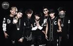 BTS 그리고 뜨거운 '한류'의 현장