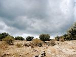 스페인 고산의 요즘 날씨, 덥다! 더워!