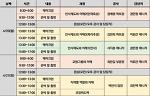 [온보딩] '신규입사자 입문과정' 영상제작 Story
