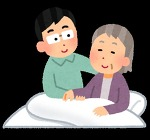 일본 노년층에 제모가 유행하는 이유