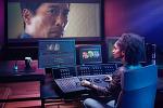 무료 동영상 편집 프로그램 다빈치 리졸브 16 다운로드 및 설치