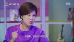 '선미네 비디오가게' 33년을 버텨온 박미선의 저력을 만나다