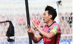 '손흥민 결승골' 벤투호, 레바논 2-1로 격파…월드컵 2차예선 무패 통과