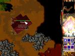 해리의 마법학교 / 태초의 전쟁 / 헤스페리안 워 , Hesperian Wars {실시간 전략 , Real-Time Strategy}
