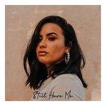 Demi Lovato - Still Have Me 가사 해석 데미 로바토 번역 뜻 듣기 뮤비 Lyrics