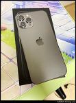 201215_아이폰 12 Pro Max로의 기변