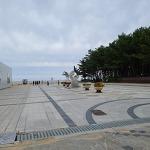 속초여행 2021-3  바다향기로 둘레길