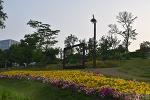 대구 서구 대표공원-이현공원