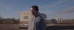 클로이 자오X프란시스 맥도맨드 '노매드랜드' 전세계 영화제 휩쓴 최고의 화제작