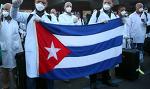 의료 강국 쿠바의 코로나19 백신