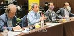 IEVE‧세계전기차협의회, 제3회 글로벌 EV 라운드테이블 개최