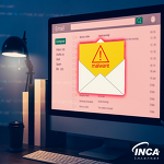 피싱 메일을 경고한 미국 증권 규제 기관