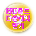 BNB볼트란 무엇입니까 - 바이낸스