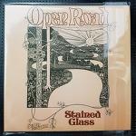 영국 포크락 Stained Glass의 유일작 Open Road (1974)