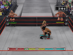 WWE RAW , WWE RAW {스포츠 , Sports}