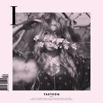Melon's K-POP TOP 100 Masterpieces