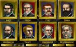 1830 레일로드 & 로버 바론 , 1830 Railroads & Robber Barons {시뮬레이션-전략 , Strategy_Tactics}