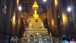 2014.07.24 태국여행 - 왓포사원